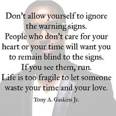 Jealousy Quotes : QUOTATION - Image : Quotes about Jealousy - Description Tony Gaskins Sharing is Caring - Hey can you Share this Quote Quotes To Live By, Me Quotes, Motivational Quotes, Inspirational Quotes, Wisdom Quotes, Jealousy Quotes, What Do You Mean, Narcissistic Abuse, Couple Quotes