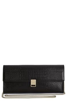 Looking for Reiss Sophia Croc-Embossed Leather Clutch ? Check out our picks for the Reiss Sophia Croc-Embossed Leather Clutch from the popular stores - all in one. Leather Satchel, Leather Crossbody Bag, Crocs, Straw Bag, Bucket Bag, Zip Around Wallet, Pouch, Shoulder Bag