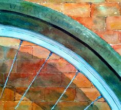 Peter Robinson, Watercolor Paintings, Art, Art Background, Water Colors, Kunst, Performing Arts, Watercolour Paintings, Art Education Resources