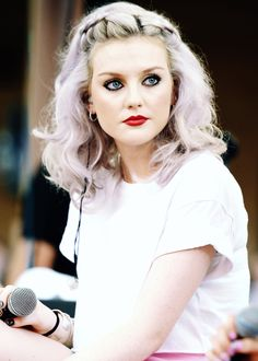Perrie is soo pretty it's not fair anymore < She's PERRIE-fect. ATTENTION*** Guys lets make this group board bigger! Invite more people!! GO!!! Or join! Molly xx