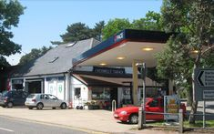 Cresswells Garage Wokingham Ltd providing a wide range of garage services in Wokingham which includes repairs, MOT testing and jet washing. For details call 0118 973 2201 Bad Drivers, Tyre Fitting, Reliable Cars, How To Run Longer, Jet, Garage, Vehicles, Carport Garage, Garages