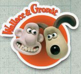 Wallace is integral to the story and Peter Sallis' voice is pure gold....but Gromit makes it what it is.