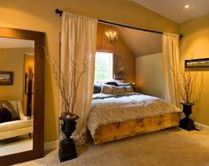 Romantic Bedroom Decorating Ideas Glamorous Latest 30 Romantic Bedroom Ideas To Make The Love Happen Inspiration