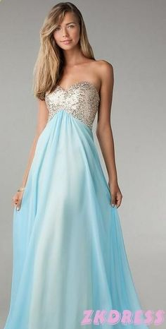 prom dress does anyone else this this looks like a modern elsa dress