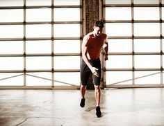 neural activation workouts