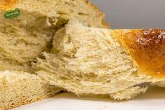 Τα Τσουρέκια της ΖΑΝΑΕ (μέρος 2o) Cornbread, Ethnic Recipes, Food, Millet Bread, Essen, Meals, Yemek, Corn Bread, Eten