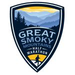 Great Smoky Mountains Half Marathon in eastern Tennessee. South of Knoxville. Sept 20, 2014. Vacation Races have six races - all half marathons - by National Parks.