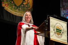Acclaimed visual artist paints portrait of inspiration University Of Alberta, German Women, Aboriginal Art, First Nations, Multimedia, Ash, June, Letters, In This Moment