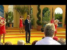 Hansi Hinterseer - Du bist mein guter Stern 2012