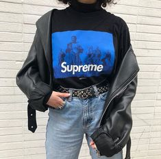 """↠ IF YOU LIKE THIS AND YOU WANT MORE PICS LIKE THIS CHECK MY PINS : """" Outfit Ideas  """" .  my acc : @babyytea"""
