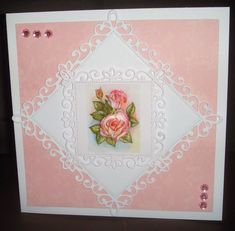 A beautifully frame can focus the eye on the main image. I Card, Eye, Canning, Tableware, Frame, Picture Frame, Dinnerware, Tablewares, Home Canning