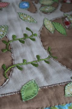 Soft Furnishings, Embroidery, Needlepoint, Reupholster Furniture, Crewel Embroidery, Embroidery Stitches