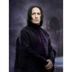 Chocolate Or Blood (Severus Snape Love Story  Completed!) in