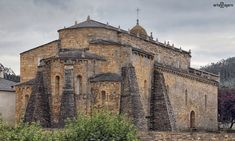 Art Roman, Moving On In Life, Kirchen, Spain Travel, Barcelona Cathedral, History, Iglesias, World, Building