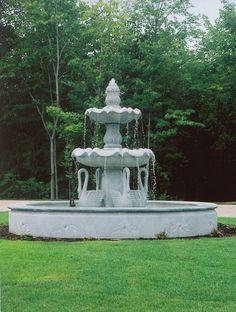 Google Image Result for http://www.carvedstonecreations.com/blogger/landscaping/uploaded_images/11-GardenStatuaryFountains-Swans-730203.jpg