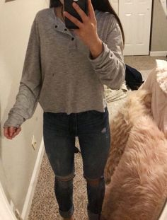 Tall Women's Clothes Online wherever Best Christmas Outfit Ideas about Women - Fashion Modest Spring Summer Dresses For Women 2019 School Outfits For Teen Girls, Teenager Outfits, Outfits For Teens, Trendy Outfits, Back To School Outfits, Fashion Outfits, School Outfits College, Lazy School Outfit, Comfy School Outfits