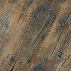 Weathered pine in 2019 laminate floors pinterest - How long does laminate flooring last ...