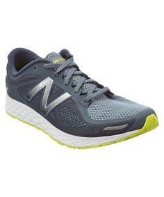 f55c2c6993519a NEW BALANCE New Balance Men S Fresh Foam Zante V2 Running Shoe .   newbalance