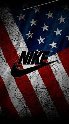 Nike Wallpaper More