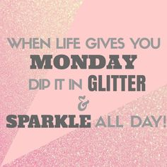 monday motivation younique Carolyn Berry on Instag - mondaymotivation Salon Quotes, Hair Quotes, Makeup Quotes, Beauty Quotes, Botox Quotes, Mary Kay, Monday Motivation Quotes, Work Quotes, Monday Morning Quotes