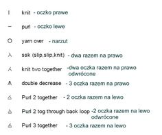 Loom Knitting, Knitting Patterns, Blog Page, Knit Fashion, Techno, Diy And Crafts, Knit Crochet, Yandex, Languages