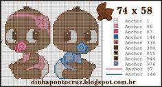 http://dinhapontocruz.blogspot.com.br/2014/09/baby-moreninho-ponto-cruz.html