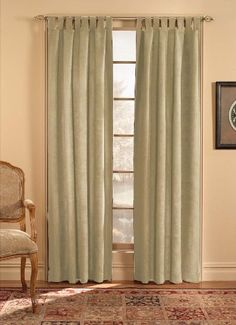 75 Best Curtain Ideas Images In 2017 Blackout Curtains