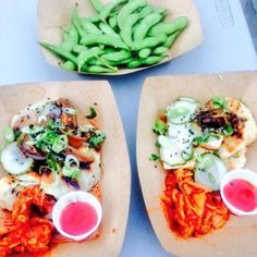 Wallace & Sons University Of Manchester, 28th October, Tuesday, Sons, Friday, Night, Ethnic Recipes, My Son, Boys