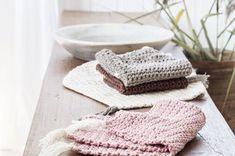Bygg en glasskiosk till barnen Kiosk Design, Barn, Crochet, Diy, Outdoor, Alternative, Outdoors, Bricolage, Knit Crochet
