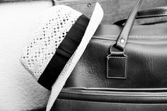 Satchel, Bags, Fashion, Handbags, Moda, La Mode, Satchel Bag, Dime Bags, Fasion