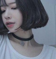 15+ Asian Bob Hair   Bob Hairstyles 2015 - Short Hairstyles for Women