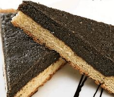 koláč (1)