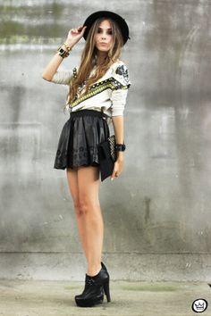 3eeaaab70494 24 Best fashion images