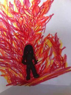 "Lil Wayne ""fire starter""????"