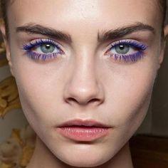 #beauty #beaute #beleza #maquiagem