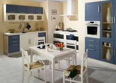Image result for simple kitchen