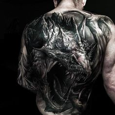 https://www.facebook.com/tattoos1/photos/a.131486945501.105580.28896995501/10153846769690502/?type=3