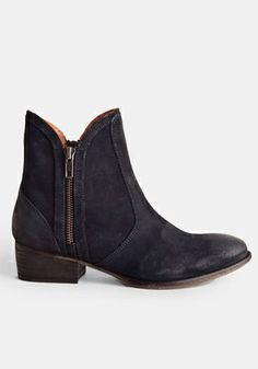 Lucky Penny Ankle Boots By Seychelles at #threadsence @ThreadSence  I have to have these....