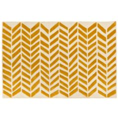 check out land of nod's rug designs for pattern ideas