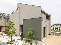 KMEW ケイミュー株式会社(屋根・外壁・雨とい) 施工事例集 事例詳細