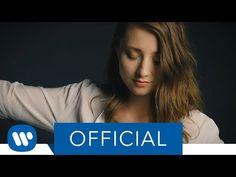 Marie Bothmer - Es braucht Zeit (Official Video)