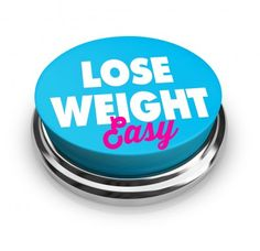 """Back on Track, Week 4. """"I thought I took The Easy Way Out!"""" Bariatric Eating"""