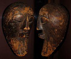 Vandevelde-Songye-kifwebe-mask-19th-century.jpg (722×600)