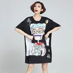 204 Best Fashion T-shirt for Women images  6c8ab7591061