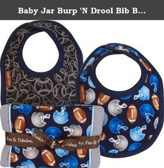 Cat Pirate Personalized Scarf Bib Feeding /& Teething Fancy Baby Bibs and Burp Cloth Polyester Cotton