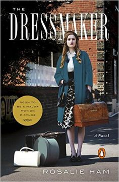 Download The Dressmaker by Rosalie Ham PDF, ePub, Ebook, kindle, Mobi, For android. CLICK HERE http://ebooksnova.com/the-dressmaker-by-rosalie-ham/