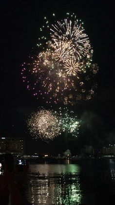 fondos gif Fourth of July 2019 Riverwalk. Diwali Fireworks, Fireworks Gif, Fireworks Pictures, Happy New Year Fireworks, Happy New Year Gif, Happy New Year Images, Happy Birthday Wishes Cake, Happy Birthday Video, Fireworks Photography