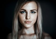 Photo Untitled by Ivan gorokhov on 500px