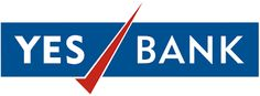 Shares of YES Bank slumped 7 percent intraday on Wednesday. - See more at: http://ways2capital.blogspot.in/2015/07/yes-bank-slumps-7-ubs-downgrades-on.html#sthash.EZCXIv44.dpuf
