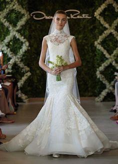 oscar-de-la-renta-wedding-dresses-17-11162014nz